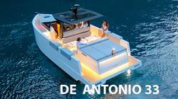 deantonio33_021