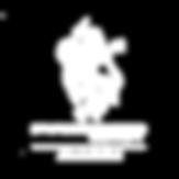 Premier White Logo_Background_transparen