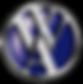 Westland Auto Logo - 1.png