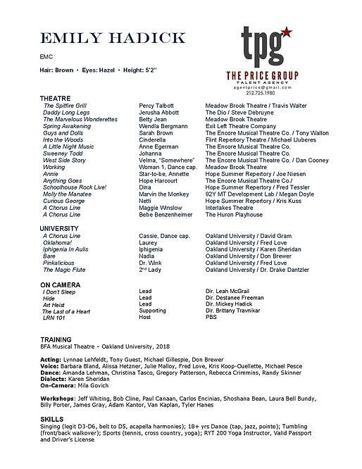 Emily Hadick TPG Resume PDF-page-001.jpg