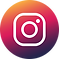 instagram-512.png