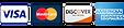 CC Logos.png