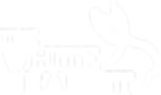 logo-white-rabbit.png