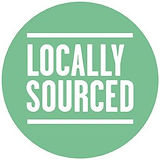 locally_sourced_400x400.jpg