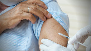 Impacto da Vacina na Tireoide