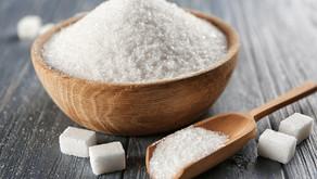 Como Quebrar o Vício do Açúcar