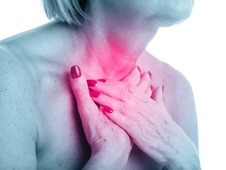 O que é o Hipotireoidismo Subclínico?