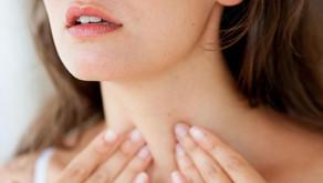 O que é hipotireoidismo e quais são os principais sintomas?