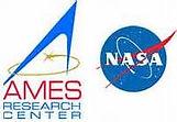 NASA Ames Logo.jpg
