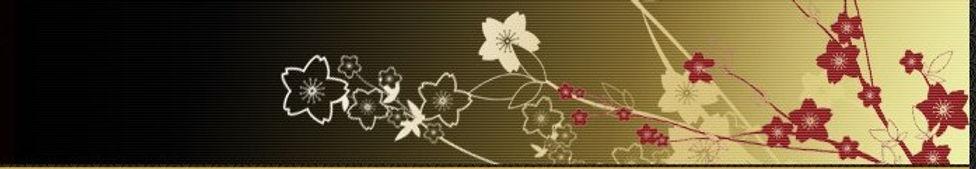 Fiori sito butsudan-art.jpg