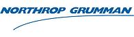 Northrop Grumman.png