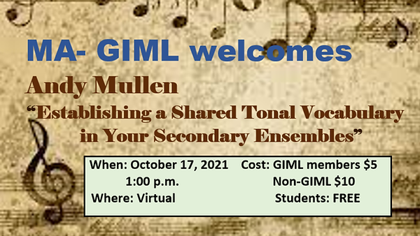 MA-GIML Andy Mullen workshop.png