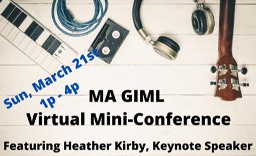 Mini-Conference%203.21_edited.jpg