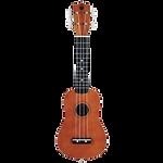 ukulele-removebg-preview.png