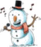 music snowman pic.jpg