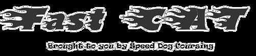 fastcat_edited.png