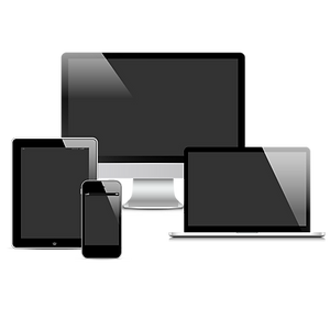digital-devices-01-01.png