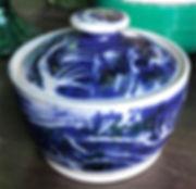 -covered-bowl600.jpg