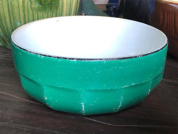 -aqua-bowl800.jpg