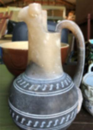 -marble-jug500.jpg