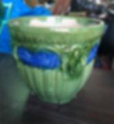 -vase550.jpg