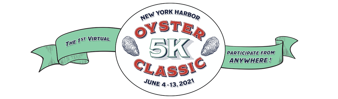 oysterclassiclogodate.png