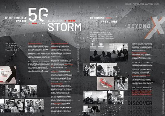 360 News Cover.jpg