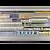 Thumbnail: Parisa 70 1.25m Open Multideck Chiller