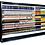 Thumbnail: Parisa 80 3.75m Open Multideck Chiller