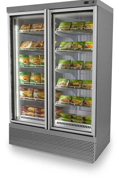 Telesto 1 Dr Upright Freezer