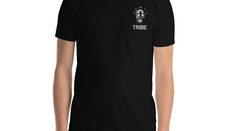 Slay Grey tribe Unisex T-Shirt
