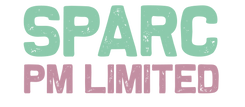 Sparc pm ltd New Logo 2021.png