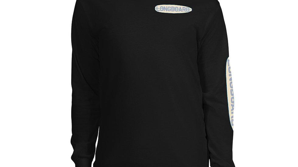 Longboard Long Sleeve Shirt