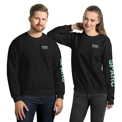 Sparc PM Sweatshirt