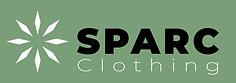 sparc logo14.png