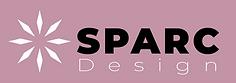 sparc logo8.png