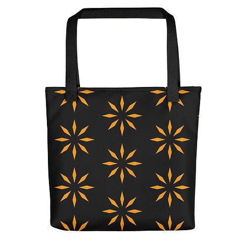 Sparc pm Tote bag