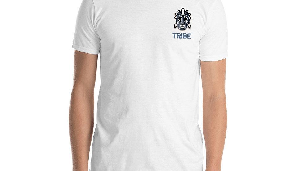 True blue tribe Unisex T-Shirt