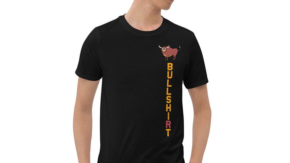Bullshirt Unisex T-Shirt