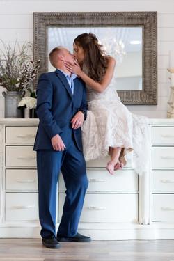 Manigold + Trenker Wedding FINALS-5390