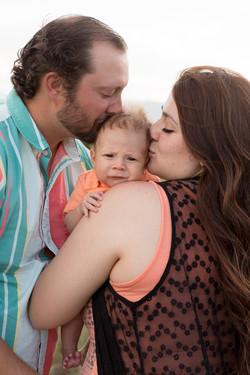 Herrera Family 2020 FINALS-0505
