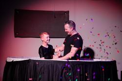 RRC baptism 11.19.2017 FINALS-7647