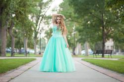 Brianne Berriman_SSDDP-7866.jpg