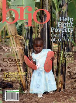 brio-feb-08-cover-new.jpg
