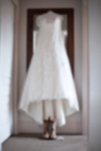 Cuddeback Wedding FINAL-0062.jpg