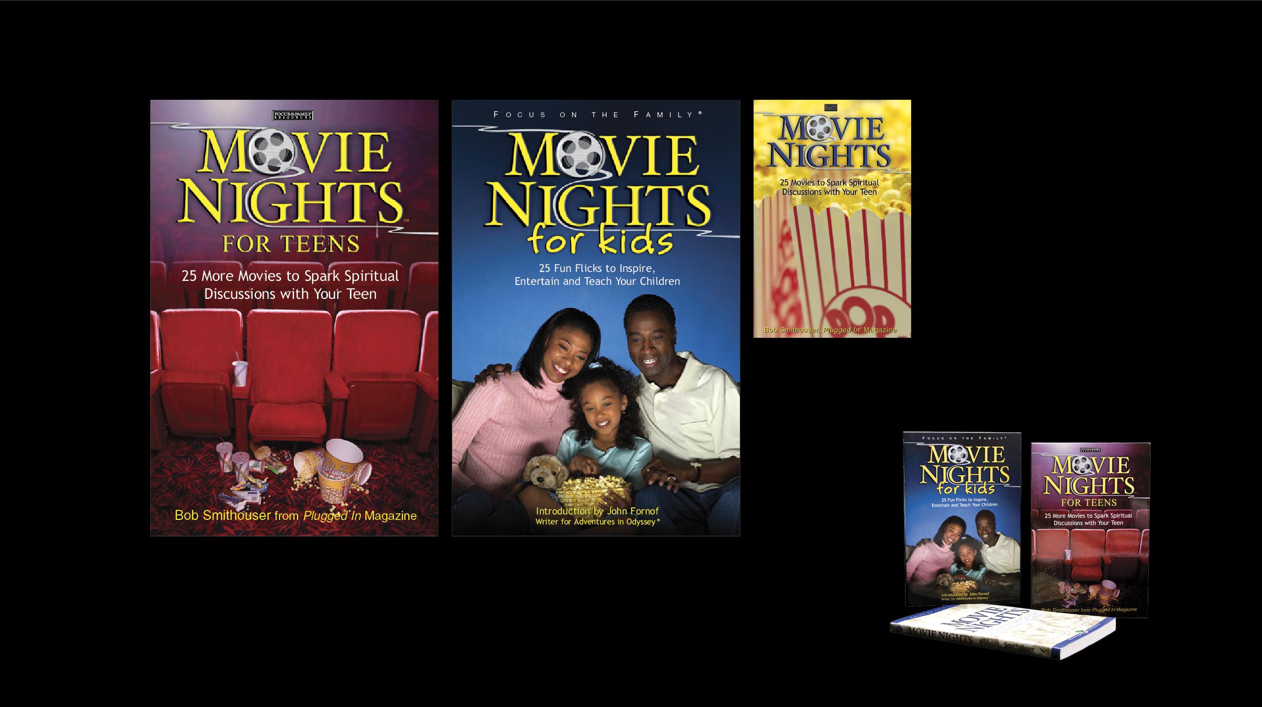 movie+nights.jpg