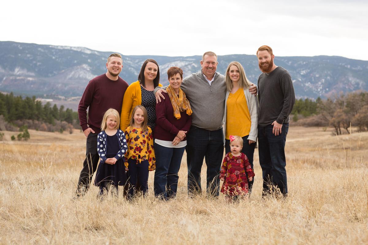 Nuechterlein Family FINALS-0901