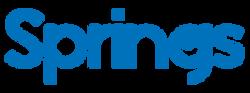 springs logo BLUE.png