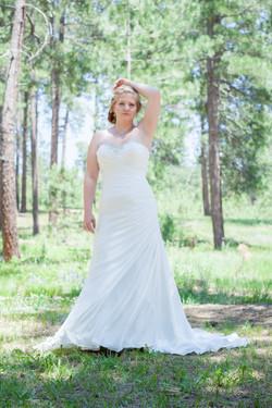 Miller + Dressler Wedding FINAL-9423