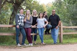 Martinez Family FINALS-0283